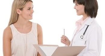 Phá thai an toàn
