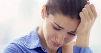 Điều trị viêm cổ tử cung