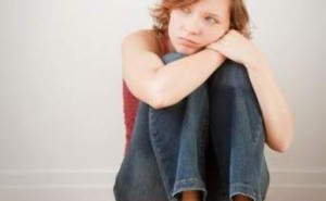 viêm lộ tuyến cổ tử cung