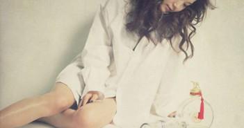 Phương pháp phá thai an toàn
