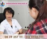 Phương pháp phá thai 10 tuần tuổi an toàn